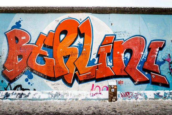 Berlin 10.01-11.01.2017