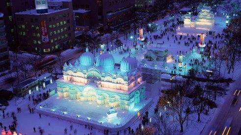 54cfd08dc335146e49865437_sapporo-snow-festival-1152.jpg