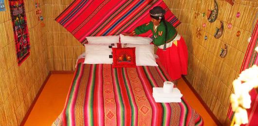 accommodations_lg