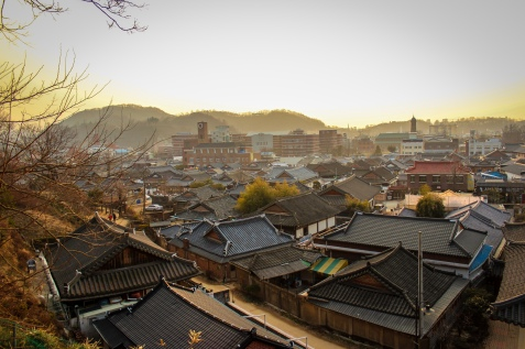 jeonju-hanok-village-flickr