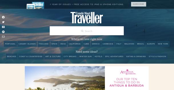 CN Traveller Website.png