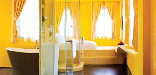 pantone-deluxe-yellow-2