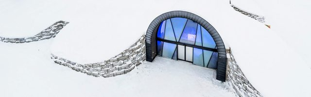 Sweden's-new-ICEHOTEL-365-uses-solar-cooling-to-stay-open-all-year-round.jpg