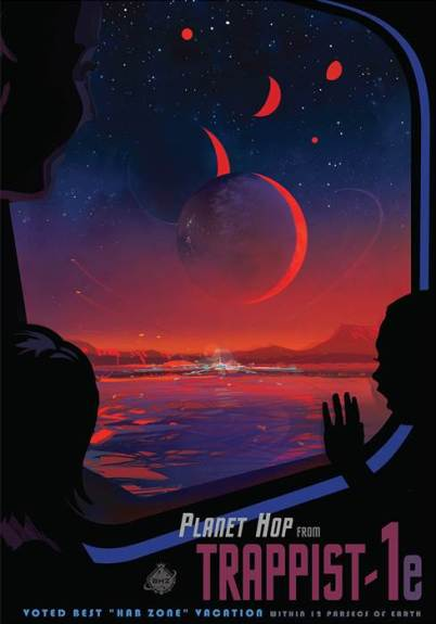 trappist-1-travel-poster_c3f5cb813a677e85830ce8b1d63eaf02-nbcnews-ux-600-700