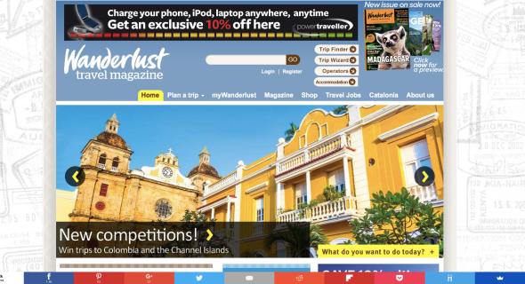 Wanderlust Website.png