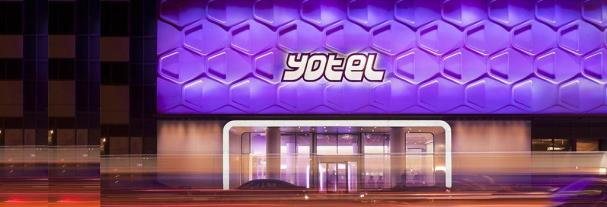 yotel-new-york-at-times