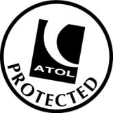 ATOL logo small