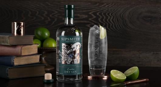London-Dry-Gin-Hero-Shot-Website1