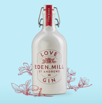 Love-Gin-.png