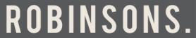 robinsons-logo-1
