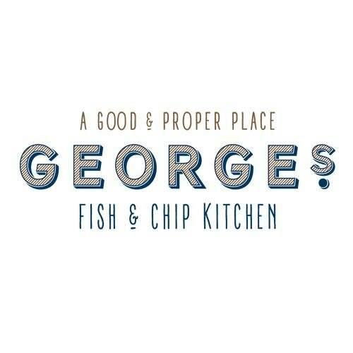 My Great British KitchenExperience