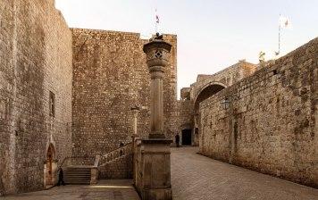 got-dubrovnik-city-walls