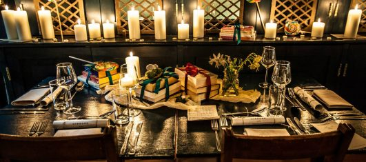 harry_potter_supperclub-1920x851