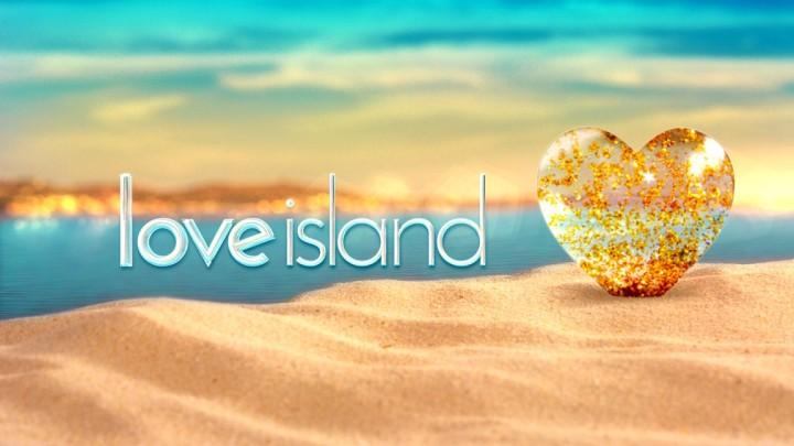 Love Island IRL?