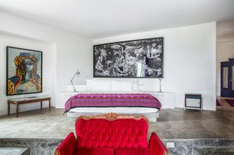 Malca-Suite