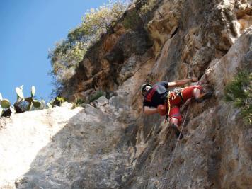 mallorca-climbing-16