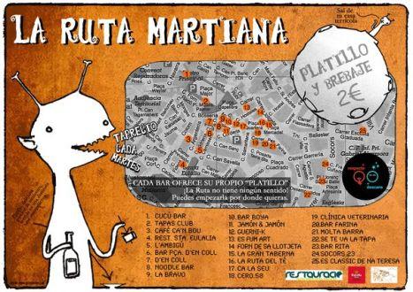 ruta_martiana_1
