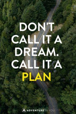 travel-quotes-dream-plan-482x720