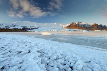 vatnajokull_iceland_Game_Of_Thrones