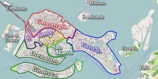 venice-map-sestieri-2