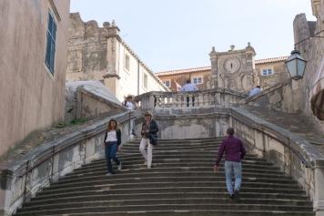 Walk-of-Shame-Game-of-Thrones-Dubrovnik-croatie