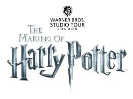 Warner-Studio.jpg