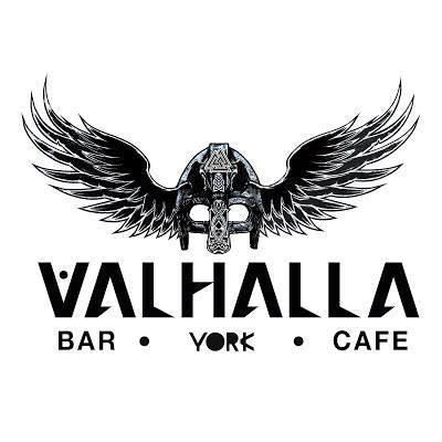Valhalla York: Review