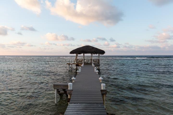 The Cayman Islands: InsideScoop