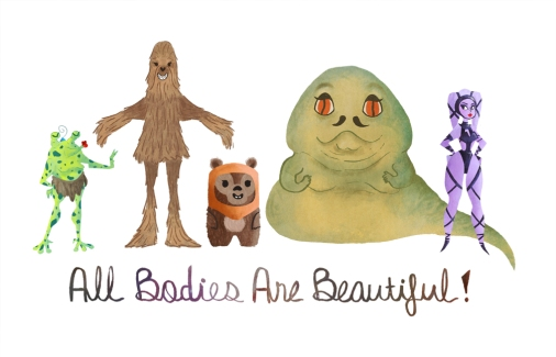 all_bodies_are_beautiful_by_kana_plz-d6lesdk.jpg