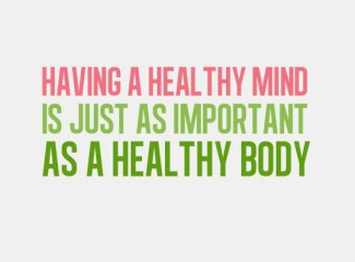 having-a-healthy-mind-is-just-as-important-as-a-healthy-body-969841