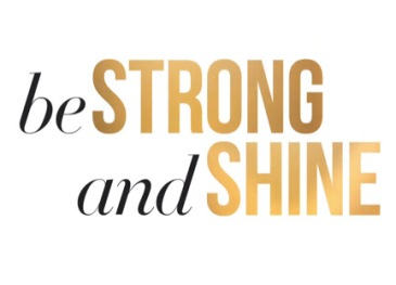 be-strong-and-shine.jpg