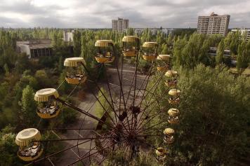 chernoybl-aerial-pripyat-ukraine.ngsversion.1494187615061.adapt.1900.1