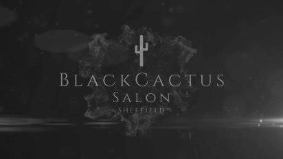 BlackCactus.jpg
